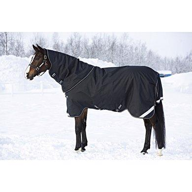 Horseware Amigo Bravo 12 Plus Turn Out Heavy