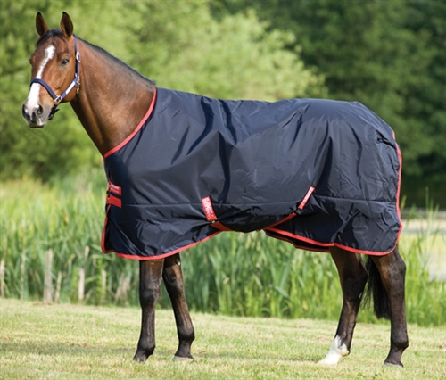 Horseware Rambo Turn Out Medium Original